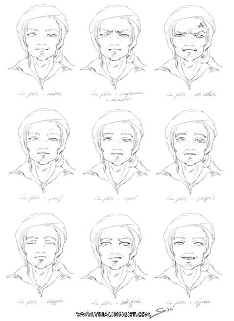 news-2010-02-26-charadesign-pere-fermier-expressions