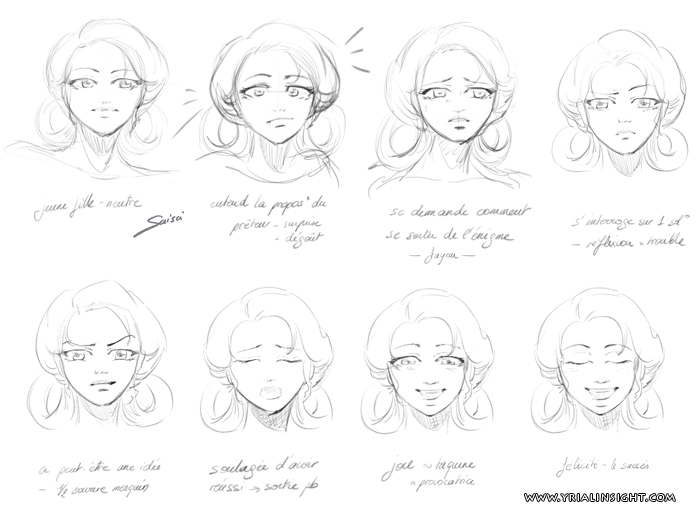 news-2010-03-01-charadesign-jeune-fille-expressions