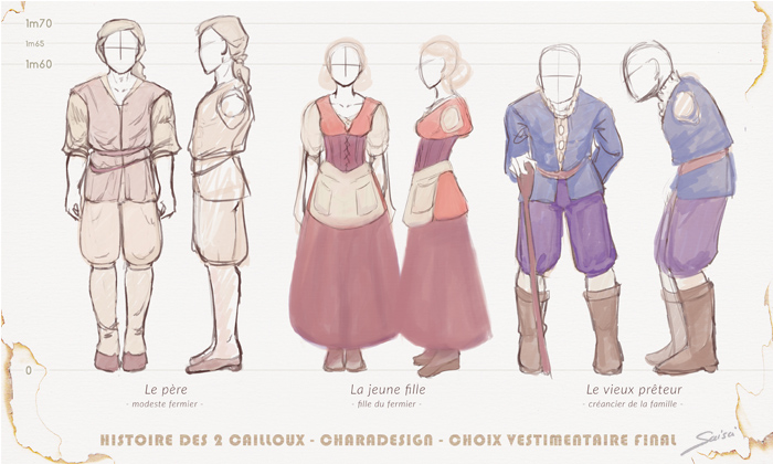 news-2010-03-02-charadesign-taille-personnages-charadesign-h2c