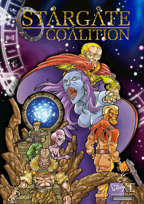 couverture-sgc-v3-no-xice-stargate-coalition