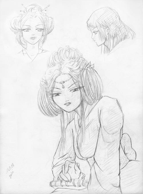 Commission-Wazabi-sketch-02