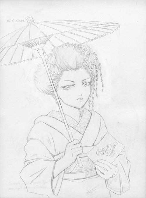 Commission-Wazabi-sketch-03