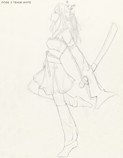 Commission-Wazabi-sketch-pose-tenue-003