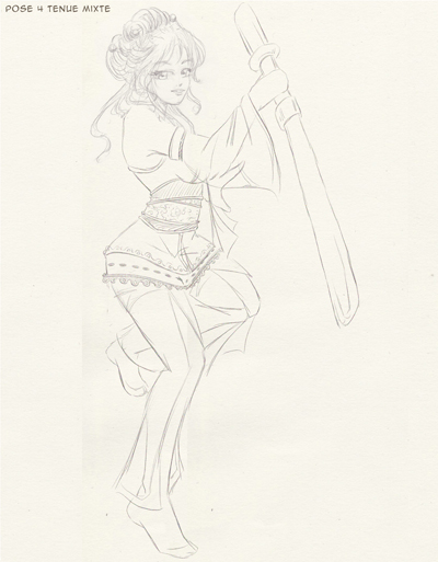 Commission-Wazabi-sketch-pose-tenue-004