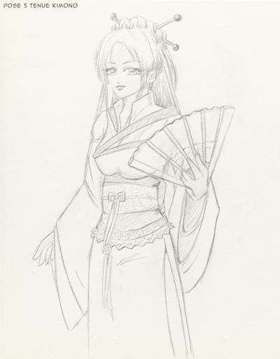 Commission-Wazabi-sketch-pose-tenue-005