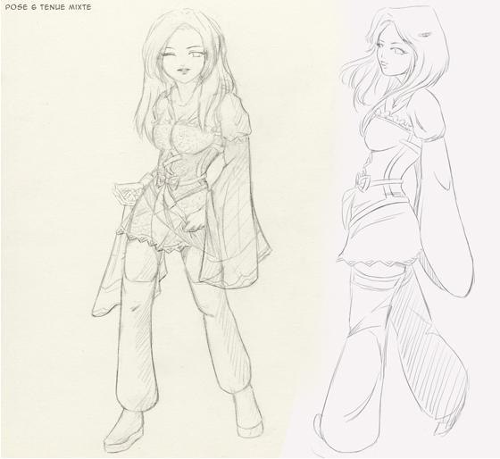 Commission-Wazabi-sketch-pose-tenue-006-suite