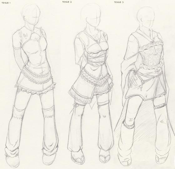 Commission-Wazabi-sketch-tenues-base