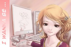 Illustration-Iwannabe