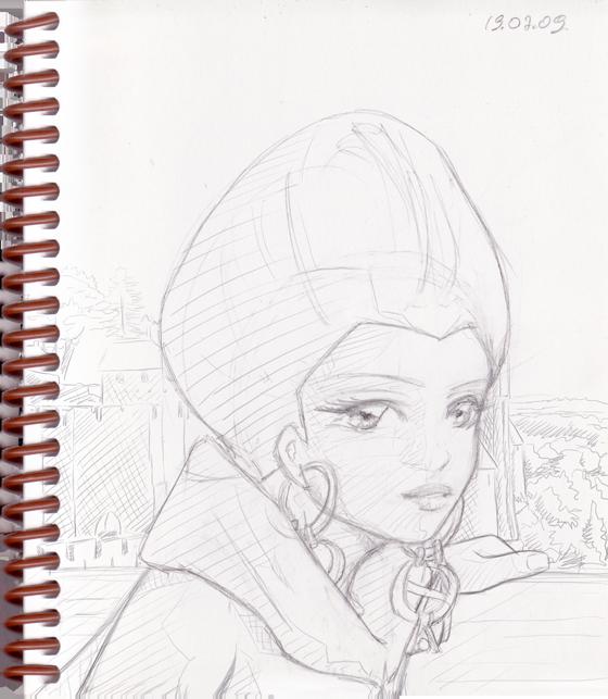 Sketch-2009-07-19-PapesseDecor