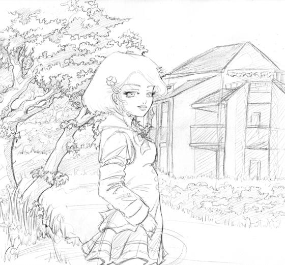 Sketch-2010-07-001