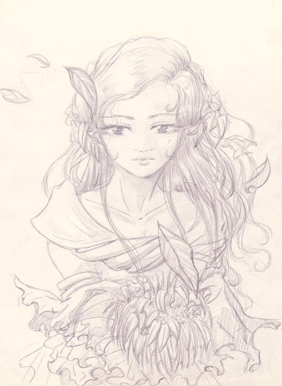 Sketch-2010-07-002