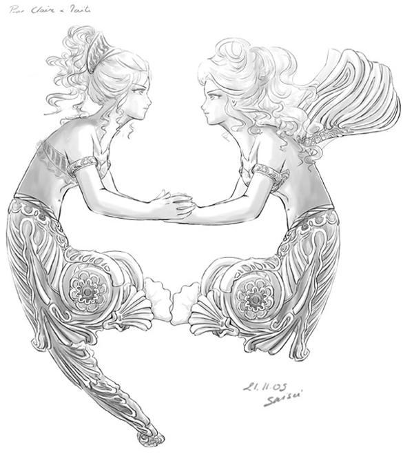 Sketch-Gift-MBM