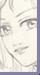 Sketch-Noel-2009-mini