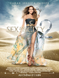 affiche-SexantheCity2