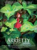 affiche-arrietty