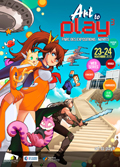 affiche-art-to-play-2013