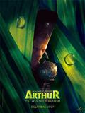 affiche-arthur-2-vengeance-maltazard