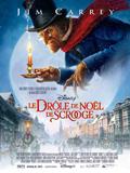 affiche-drole-noel-scrooge