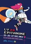 affiche-epitanime-2012