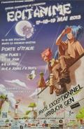 affiche-epitanime-2013