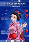 affiche-festival-baule-15