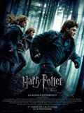 affiche-harry-potter-7