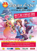 affiche-japan-expo-11