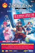 affiche-japan-expo-12
