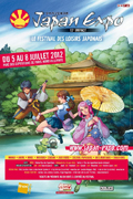 affiche-japan-expo-13