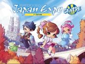 affiche-japan-expo-centre01
