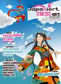 affiche-japaniort-2012