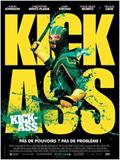 affiche-kick-ass