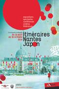 affiche-nantes-japon-cosmopolis-2010