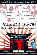 affiche-passion-japon-03
