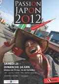 affiche-passion-japon-2012