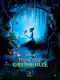 affiche-princesse-grenouille