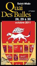 affiche-quai-des-bulles-2011