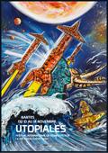 affiche-utopiales-2010