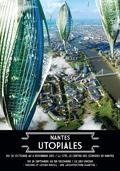 affiche-utopiales-2013