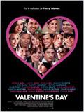 affiche-valentines-day