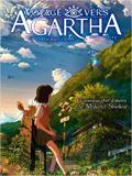 affiche-voyage-vers-agartha-1