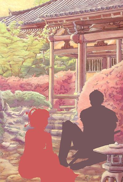 illustration-jardin-ombres-chinoises