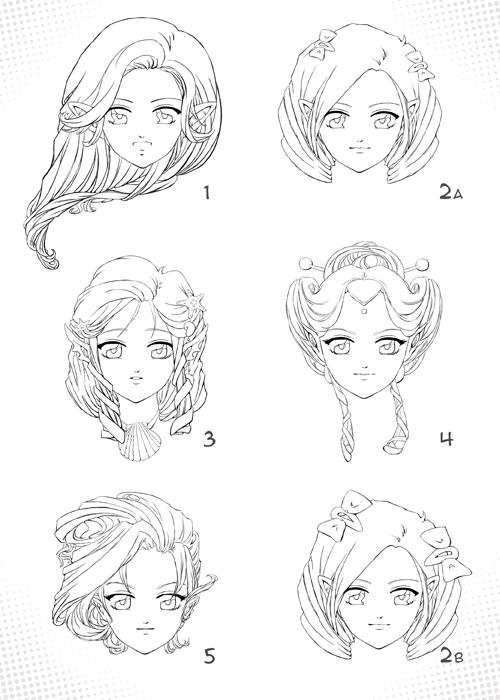 illustrations-avatars-lines01