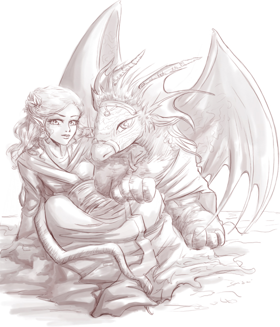 news-2010-08-06-sketch-dragon001