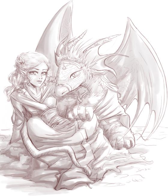 news-2010-08-06-sketch-dragon001