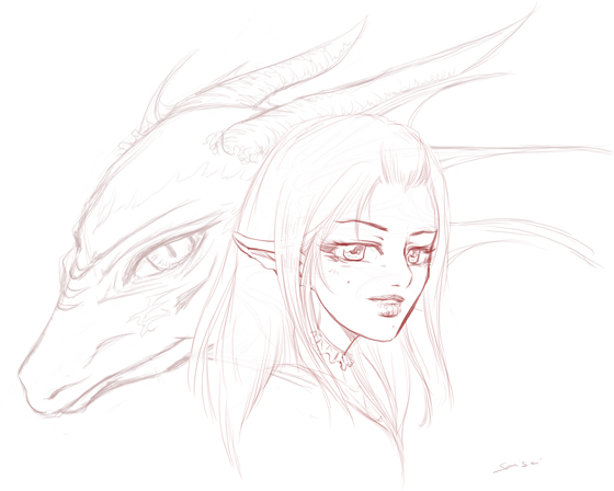 news-2010-08-06-sketch-dragon002