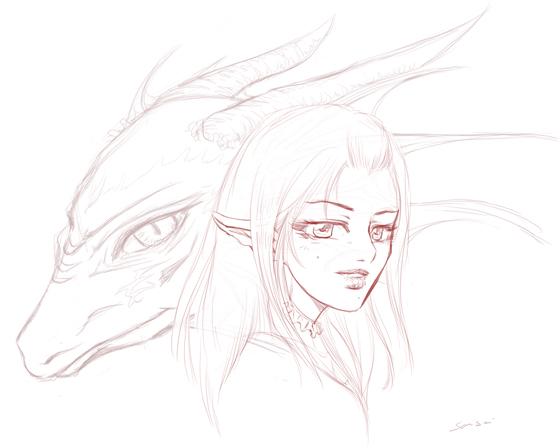 news-2010-08-06-sketch-dragon002