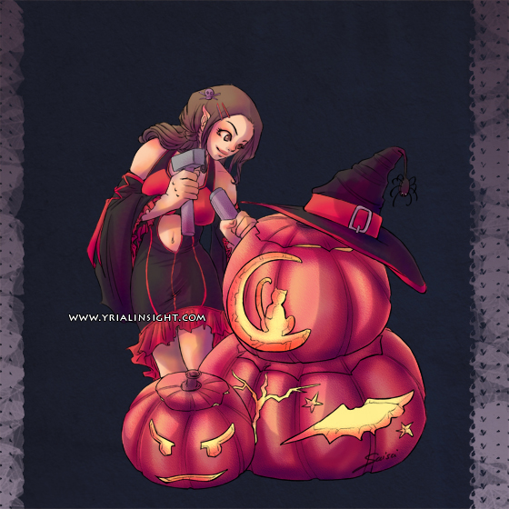 news-2010-10-31-halloween-taille-citrouille-colo
