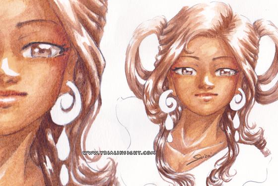 news-2010-11-06-aquarelle-
