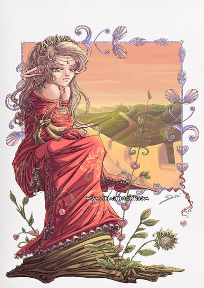 news-2010-11-29-Sortir-Cadre